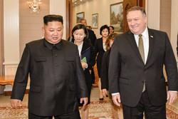 کیم جونگ اون: مذاکره با «پمپئو» فوقالعاده بود!
