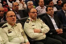 ماهیانه ۱۳میلیون تردد در شرق استان تهران انجام می شود