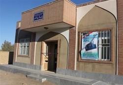 ۳۰ مرکز جامع سلامت در مازندران در دست احداث است