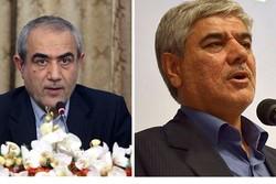 سه مدیر بازنشسته در آذربایجان شرقی/ استاندار هم رفتنی است!