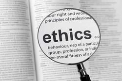 کنفرانس مسائل کنونی، اخلاق و دیدگاههای فلسفی برگزار می شود