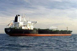 Gas condensate exports fall in H1