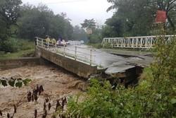 برداشت از رودخانه ها ساماندهی شده و مهندسی نیست
