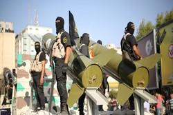 """الجهاد الإسلامي: عملية """"أرئيل"""" جاءت في وقت مهم وحساس"""