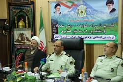 ۷۴درصد زوج های دارای اختلاف در شرق استان تهران مصالحه کرده اند