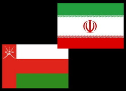 Omanis can travel to Iran without a visa