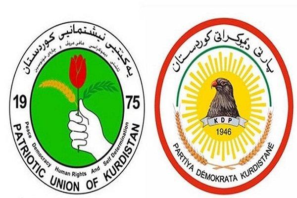 كردستان العراق.. اتهامات للحزبين الكرديين بتزوير المستمسكات في الدوائر الانتخابية