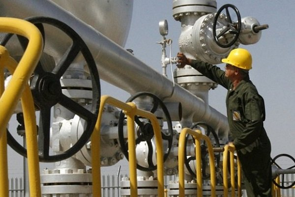 Crude oil futures fall 1.44% on weak global cues