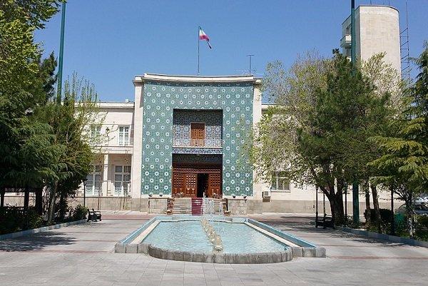 ساعات کار ادارات آذربایجان شرقی کاهش یافت