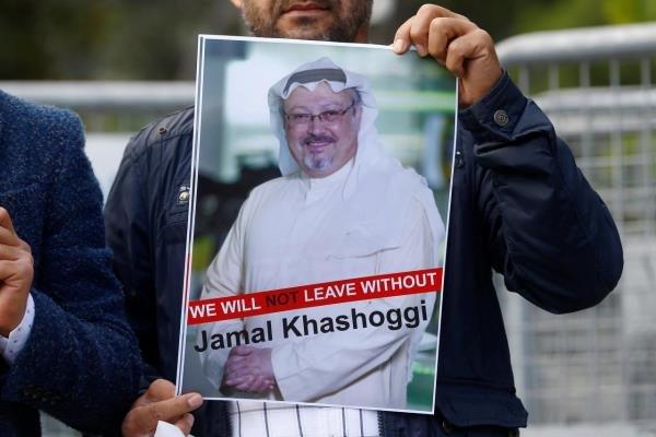 زوایای قتل خاشقجی با اعدام ۵ شاهد اصلی آشکار نمیشود/ عربستان با بن سلمان خطر اصلی است نه ایران