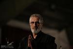 ارکستر ملی آثار انقلابی اجرا میکند/ حضور در افتتاحیه جشنواره فجر