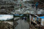 علل خسارات میلیاردی سیلاب شمال؛ غفلت از آبخوانداری دردسرساز شد