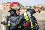 آتشنشانی به شمول مشاغل سخت و زیانآور اضافه شد