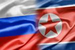 روسیه هزار و ۵۰۰ کیت تشخیص کرونا به کرهشمالی ارسال کرد