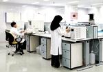 خطر تعطیلی آزمایشگاه های پزشکی کوچک/خالی شدن مناطق محروم از پزشکان پاتالوژیست