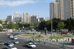 معاملات مسکن در تهران کاهش یافت/ متوسط قیمت: ۸ میلیون و ۶۱۰ هزار تومان