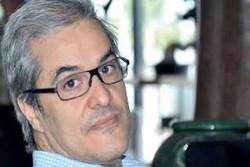 أمير مغربي يصف مقتل خاشقجي بالوحشي والمخالف للدين الإسلامي