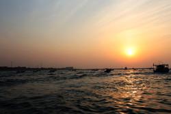 جشنواره نام آوران ماندگار کیش ۲۰ آبان برگزار می شود