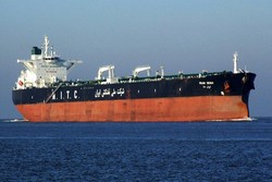 Iran oil exports on the rise