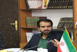 ۱۳۰ فعالان قرآنی خراسانجنوبی بیمه شدهاند/ ۱۷۰ نفر در نوبت