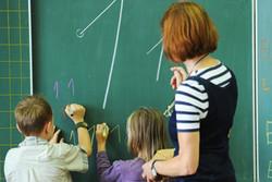 چرا «آموزگاری» در آلمان «شغل سخت» به شمار میآید؟