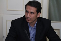دوره مربیگری و داوری اسپوکس در آذربایجان شرقی برگزار میشود