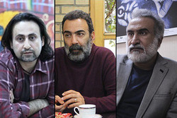 اعلام نتایج مسابقه نمایشنامه نویسی جشنواره تئاتر کودک و نوجوان