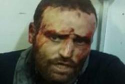 «عشماوی» از رهبران خطرناک انصار بیت المقدس در لیبی بازداشت شد