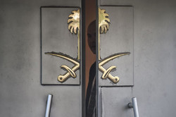 واشنطن بوست: استخبارات أميركا رصدت اتصالات سعودية للقبض على خاشقجي