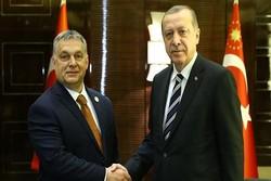 Erdoğan: Başkonsolosluk iddiayı ispatlamak zorunda
