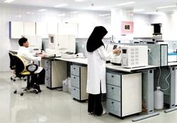 شیوه نامه تاسیس وارزیابی مراکز تحقیقاتی علوم پزشکیآزادابلاغ شد