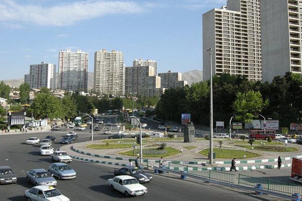 ثبت نام طرح اقدام ملی مسکن در ۵ استان دیگر از ۱۹ آذر