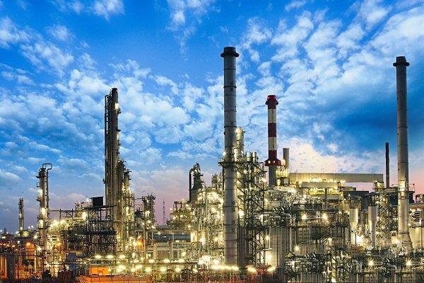 طراحی سه پالایشگاه بزرگ نفتی در جاسک/فرودگاه جاسک رونق می گیرد