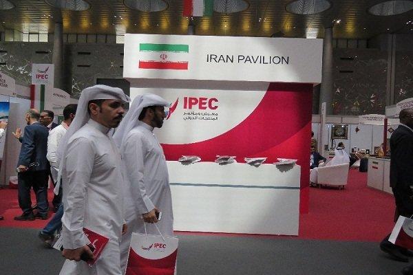 Iran eyeing stronger market presence in Qatar