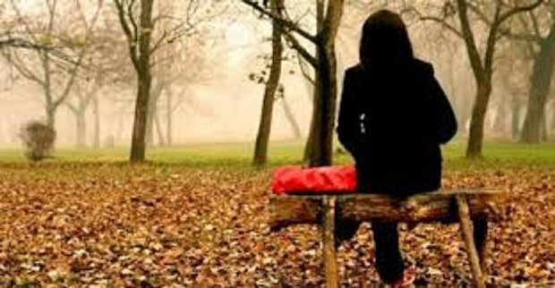 افسردگی موجب افزایش ریسک بیماری های مزمن در زنان می شود,