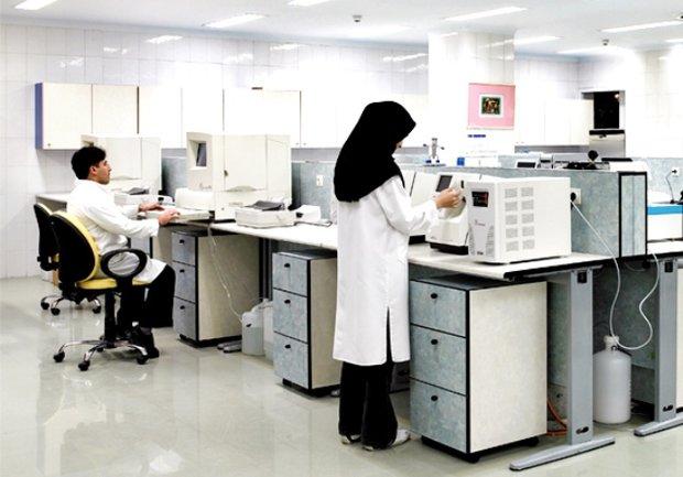 تشخیص نوعی سندرم در مردان نابارور با آزمایش های ژنتیکی