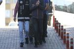 ترکیه دستور بازداشت ۱۳۳ افسر ارتش را صادر کرد