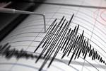 زلزله ۴.۵ ریشتری «پارود» در جنوب سیستان وبلوچستان را لرزاند