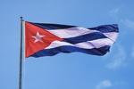 Cuba Nat. Assembly calls against US-imposed genocidal blockade
