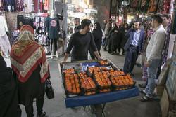 کرمان رکورددار کمترین نرخ تورم نقطه به نقطه/ مردم: با گران فروشان برخورد شود