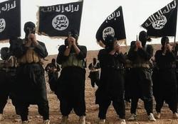 هێرشی خۆکوژی داعش بۆ سەر ڕەققە