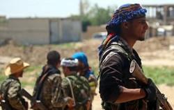 """""""رويترز"""": الأكراد يعوّلون على فرنسا بعد انسحاب الأمريكان"""