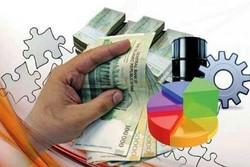 China, Belgium, US to invest millions of dollar in Fars prov.
