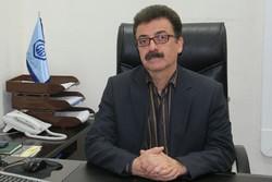 ۳۴۱ مرکز با تامین اجتماعی استان سمنان قرارداد همکاری دارند
