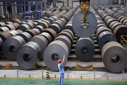 ۹۵ درصد محصولات صنعتی قبل از انقلاب وارداتی بود/ رتبه ایران درتولیدات صنعتی تک رقمی شده است