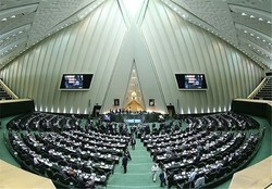 İran Meclisi 4 bakan adayına güvenoyu verdi
