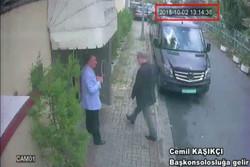 نيويورك تايمز: جمال خاشقجي قتل وقطّع جسده بمنشار