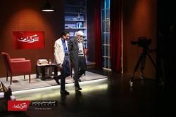 نتیجه حرف شریعتی اسلامی است/ خاطره آخرین دیدار با شریعتی در زندان