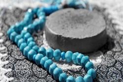 نماز محور برنامه های فرهنگی ستاد اربعین کشور است