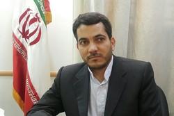 مسابقات کانون های فرهنگی هنری مساجد کشور در کرمان برگزار می شود